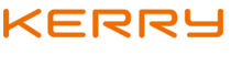 Kerry Logistics (Sweden) AB - Spedition och tredjepartslogistik